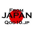 Qoo10.jp