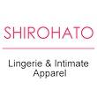 shirohato