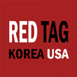 Red Tag Korea