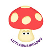 LittleMushrooms