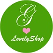G_LovelyShop