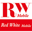 RedWhiteMobile