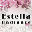 Estella Radiance