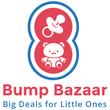 Bump Bazaar