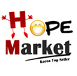 hopemarket