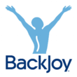 BackJoy Singapore (Official)