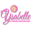Ysabelle Online Shopping Mall