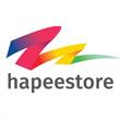 Hapee Store