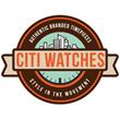 Citi Watches
