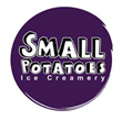 Small Potatoes Ice Creamery