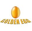 Golden Egg Style ♂♀