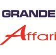 GRANDE AFFARI PRIVATE LIMITED