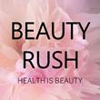 Beauty Rush