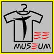 Tee Museum