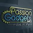 Passion Living
