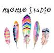 MAOMAO STUDIO