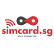 SIMCARD.SG