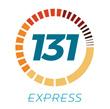131Express