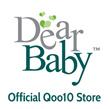 DearBaby