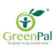 Green Pal Store Singapore