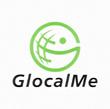 GlocalMe Flagship Shop