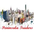 Peninsula Traders