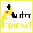AutoFriend