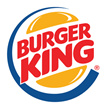 Burger King (Official Estore)