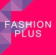 Fashion_Plus