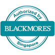 Blackmores Official Store