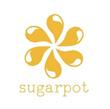 Sugarpot Wax SG