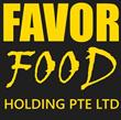 FAVOR FOOD HOLDING PTE LTD