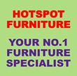 Hotspot Furniture