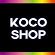 KOCOSHOP