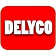 DELYCO