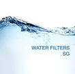 Water Filters SG