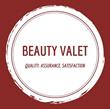 Beauty.Valet