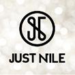 JustNile