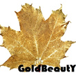 GoldBeauty