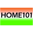 Home101