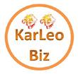 Karleo Biz