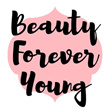 Beauty Forever Young