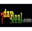 7daydeal.com
