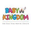 Baby Kingdom