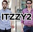 itzzy2