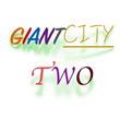GiantCityTwo
