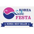 ★KOREA SALE FESTA★