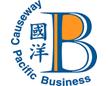 Causeway Pacific Seafood
