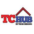 TCHub.sg