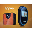 Brinno Official Store